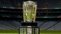 How these seven men will decide the destiny of the Liam MacCarthy Cup