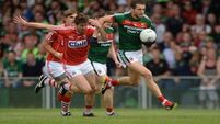 Ronan McCarthy: Invaluable lessons mean Cork will gain from the pain