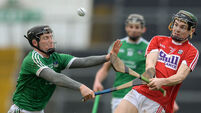 Knockout format makes U21 hurling a big hit, says Peter Casey