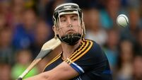 Tipperary likely to opt for Gleeson against Banner