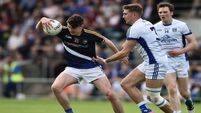 Longer summers power Tipp's growth cycle