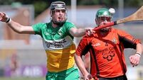 Cork club round-up: Duhallow knock out Bride Rovers
