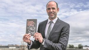 GPA chief Dermot Earley sees red over U-turn on extra games