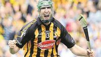 Eddie Brennan looks to younger players 'to step up' for Kilkenny