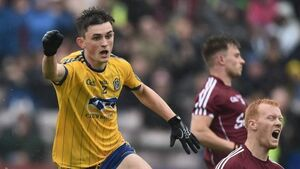 Mean machines burst Galway's bubble
