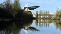 Fears Páirc Uí Chaoimh cost may rise to €85m