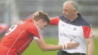 Cork have more to lose than Tipp, says Peter Lambert