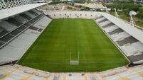 Páirc Uí Chaoimh history beckons for Clare and Tipperary