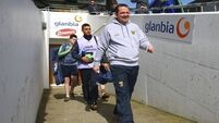 ENDA McEVOY: Davy Fitz will have to throw something new at Brian Cody