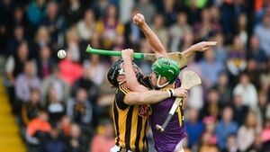Willie Devereux: Wexford can't dwell on Kilkenny scalp