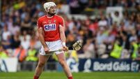 Power: Everything Cork is touching is turning to hurling gold