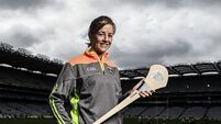 EIMEAR RYAN: Are Tipp ready to ignite in the camogie championship?