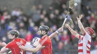 Waterford to win, Cork for a speedy resurrection