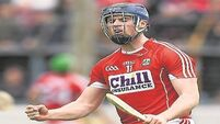 Cork sweating on Conor Lehane for Clare clash