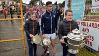 The role mental-fitness played in Galway's historic All-Ireland win