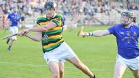 Cork round-up: champions Glen Rovers survive epic with old rivals the Barr's