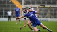 Tipperary divided on hurling's blueprint for change