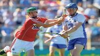 Is hurling plan better than what we now have?
