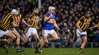 Six lessons from Semple Stadium thriller: Bumper crowd but shame so few saw it on TV