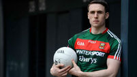 Patrick Durcan: Mayo must make most of home comforts