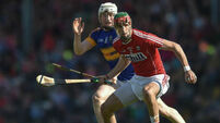 Stephen McDonnell predicts cracker as Limerick and Cork fight it out
