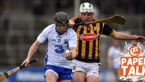 GAA Podcast: Kilkenny revenge mission another step forward for Waterford