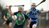 DavyFitz looking forward to 'massive battle' with Mary I