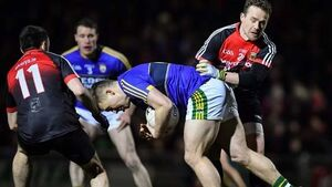 We knew Mayo supporters would stay loyal, insists Stephen Coen