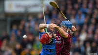 Michael Bond: Time to repay Galway for filling Leinster's coffers