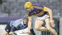 Enda McEvoy: How come Tipp haven't won the MacCarthy Cup in successive seasons since 1964-65?