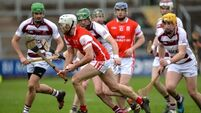 Ruthless Cuala close in on their own history bid