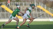 Kanturk 'glad to be leaving Tralee with the win'