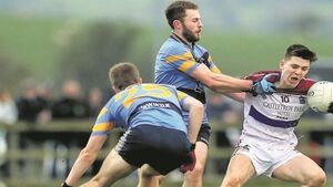 Agony for UL as UCD survive late scare