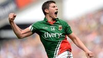 Freeman leaves Mayo panel due to work commitments