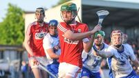 Rebels rout Déise to secure semi-final spot