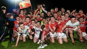 Mike Quirke column: Cork provide raw materials but finished product doesn't work
