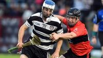 Colleges conundrum agitating Cork clubs