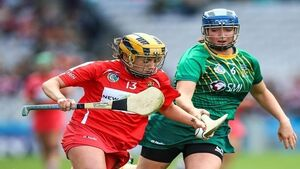 Cork saved as contentious late call denies Meath