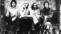 Derek and the Dominos: How the pieces have fallen in place for McGrath