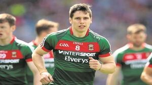 The major selection issues facing the Mayo and Kerry managers