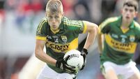 All-Ireland MFC final preview: Kerry's record numbers