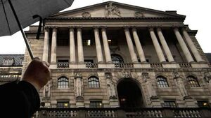 Timing of UK banking reforms 'barking mad', says business lobby group