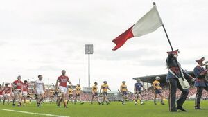 Paudie O'Neill: 'The GAA has shown the initiative and gone for change'