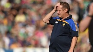 Commitment, not talent, only issue for Clare football boss Colm Collins