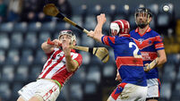 'If there were wrongs, we wanted to rectify them' says Imokilly's Fergal Condon