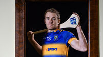 Enda McEvoy: Maybe Tipp are a mile ahead of the rest. Half a mile, at any rate