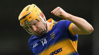 Four questions that need answering in the Allianz Hurling League final