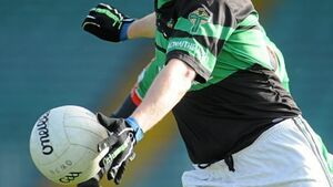 Nemo Rangers and replays: the key questions