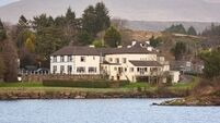 Two successful ventures for sale on Wild Atlantic Way