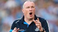 Gilroy to act fast in deciding on assistants
